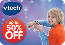 HPpod-Vtech-50-watch.png