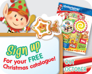 HPpod-christmas-sign-up-2016-182x147.jpg