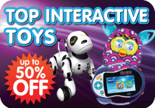 HPpod-interactive-toys-226x158.png
