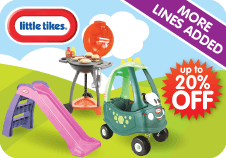 HPpod-little-tikes-more-lines-226x158-2.png