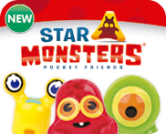 HPpod-mini-Star-monsters-182X147.png