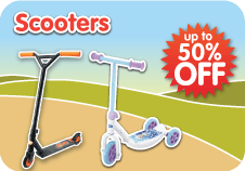 HPpod-scooters-2015-226x158.png