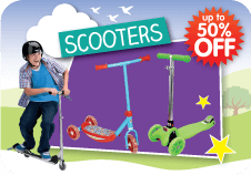 HPpod-scooters-226x158-new.png