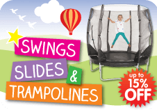 HPpod-swings-226x158-new.png