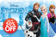 Half-price-Frozen-230x150-olaf.png