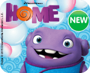 Home-The-Entertainer-Homepage-Mini-Pod.png