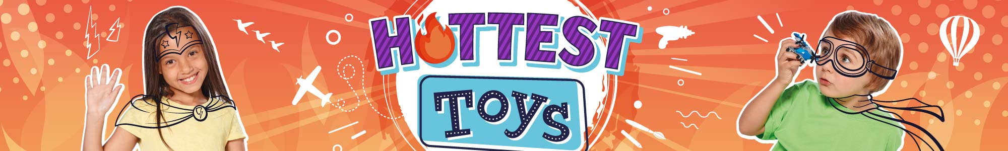 Hottest-toys-Brand-pg-2000x300px.jpg