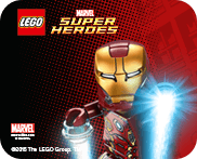 Hppod-mini-Lego-Marvel.png