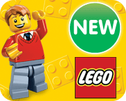 Hppod-mini-New-lego.png
