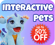 Interactive-pets-182X147.png