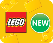 LEGO-new-182X147.png