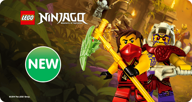Lego-Ninjago-Slider-New.png