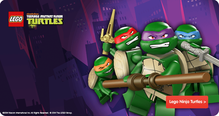 Lego-TMNT.png