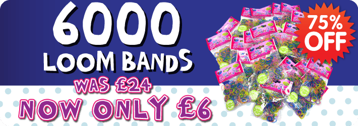 Loom-Page---6000-Bands.png