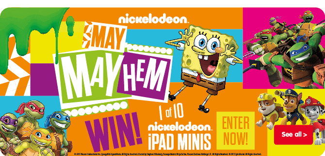 May-Mayhem-Homepage.png