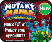 Mutant-Mania-The-Entertainer-Homepage-Mini-Pod.png