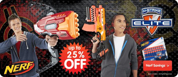 Nerf-Page-25%-off.png