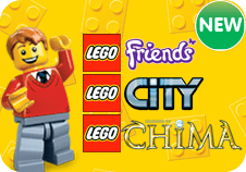 New-Lego-FCC.png