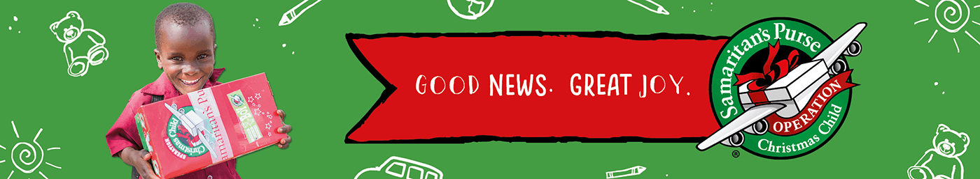 OCC-Good-News-Great-Joy-Banner.png