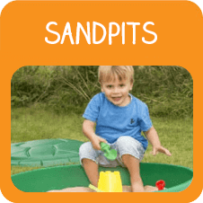Outdoor Sandpits