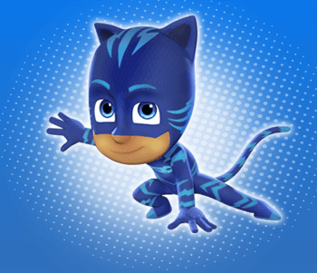 pj masks search by brand the toyshop site