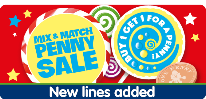 Penny-Sale-New-lines-added.png