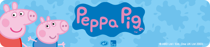 Peppa-Top-Banner.png