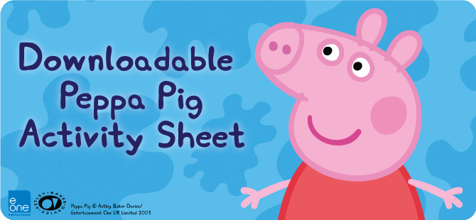 Peppa-banner-670x310.png