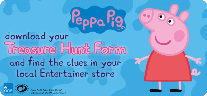 Peppa-treature-hunt-banner-670x310.png