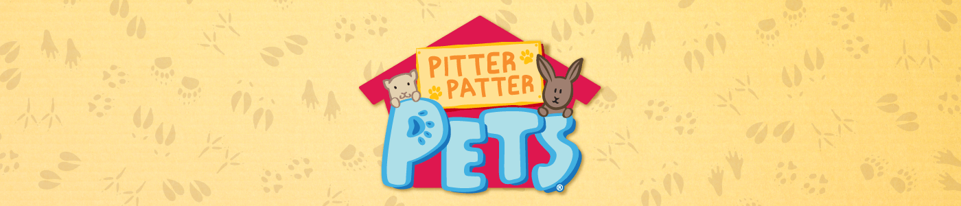 Pitter-Patter-Pets-Brand-Page-Top-Banner-1400-x-300px.png