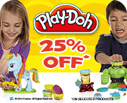 Playdoh_EntertainerBanner_182x147px_v2.png