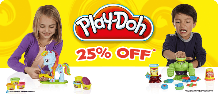 Playdoh_EntertainerBanner_711x308px_v2.png