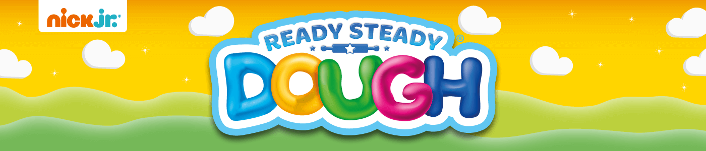 Ready-Steady-Dough-Brand-Page-Top-Banner-1400-x-300px.png