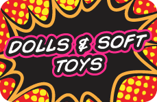 Sale-Pods-Flash-sale-dolls-299x150.png
