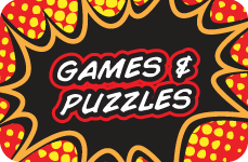 Sale-Pods-Flash-sale-games-229x150.png