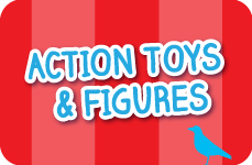 Sale-page-Super-toy-action-229x150.png