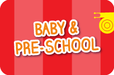 Sale-page-Super-toy-baby-229x150.png