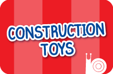 Sale-page-Super-toy-construct-229x150.png