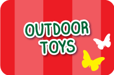 Sale-page-Super-toy-outdoor-229x150.png
