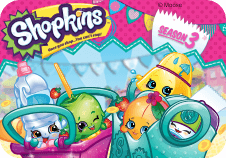 Shopkins-S3-The-Entertainer-Homepage-Pod.png
