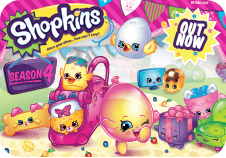 Shopkins-S4-HP_POD-226x158.png