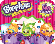 Shopkins-The-Entertainer-Homepage-Mini-Pod.png
