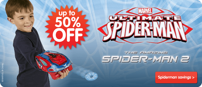 Spiderman-page-half-price-710x308.png