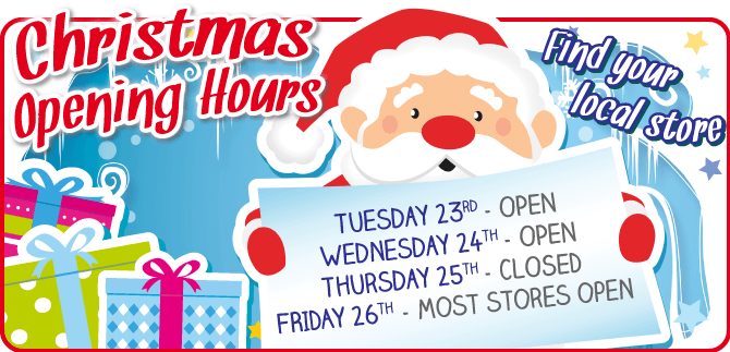 Store-Opening-Hours-v2.png