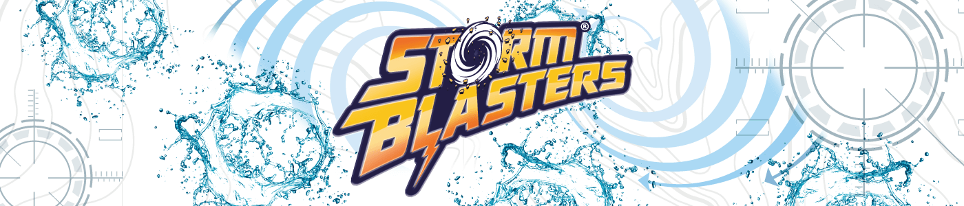 Storm-Blasters-Brand-Page-Top-Banner-1400-x-300px.png