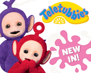 Teletubbies-HP-pod.png