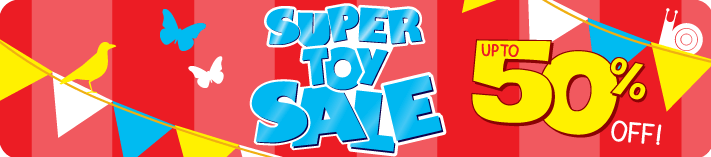 Top-banner-Super-toy-sale-711x157.png
