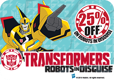 Transformers-RID-25-Off.png