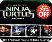 Turtles-Movie-20%.png