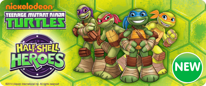 Turtles-page-half-shell-710x298.png
